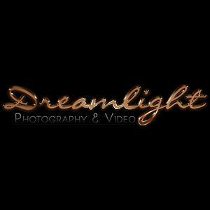Profile picture for Dreamlight Studio