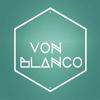 Von Blanco