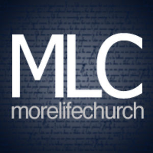 Profile picture for More Life Church