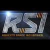 Roberts Space Industries