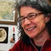 Robin Price, Printer & Publisher
