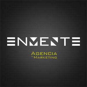 Profile picture for ENMENTE