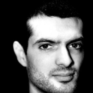 Profile picture for Hugo Camara