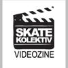 Skate Kolektiv Videozine