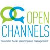 OpenChannels