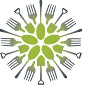 Profile picture for Community Food Centres Canada
