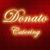 Donato Catering Rosario
