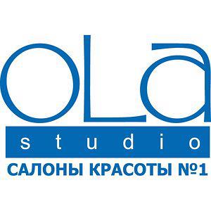 Profile picture for OLA studio