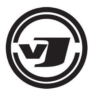 Profile picture for Visión Juvenil