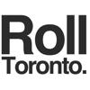 RollToronto.ca