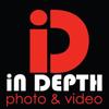 In Depth Photo & Video