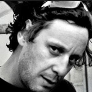 Profile picture for Sebastien Grousset