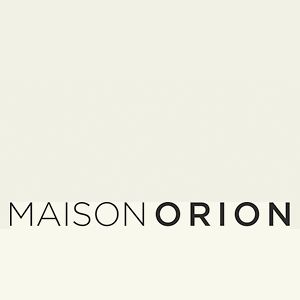 Profile picture for MAISON ORION