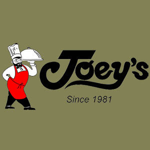 Profile picture for Joey's Lafayette