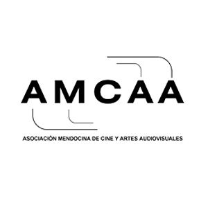 Profile picture for AMCAA