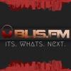 Studio202DC - Home of Blis.fm