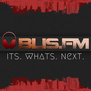 Profile picture for BLIS.fm
