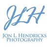 Jon L. Hendricks