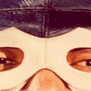 Profile picture for ElFamosoDemon