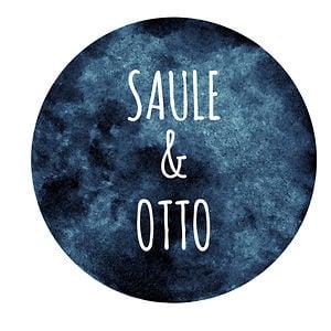 Profile picture for Saule & Otto