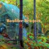 boulderbro-ject