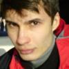 Dmitry Rojkov