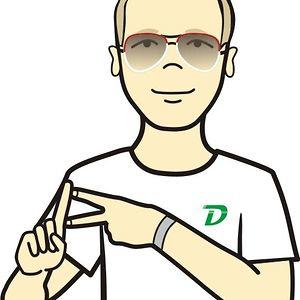 Profile picture for DenGin