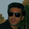 Abdulin