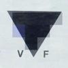 La ViraFred