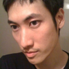 Hiram Jin