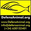 DefensAnimal.org