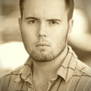 Profile picture for Fredrik Magnusson