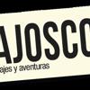 VIAJOSCOPIO | Blog de viajes