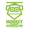 monkeydoc
