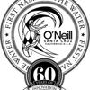 O'Neill Indonesia