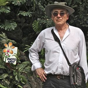 Profile picture for jacques sirot