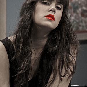 Profile picture for Virginia Vergara Prieto
