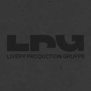Profile picture for Livery Production Gruppe