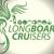 LongboardMedia