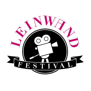 Profile picture for Leinwand Festival