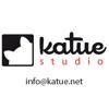 KATUE STUDIO