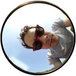 Profile picture for matthew snyman