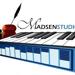 Madsen Studios LLC