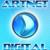 artnetdigital