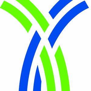 Profile picture for YCELP