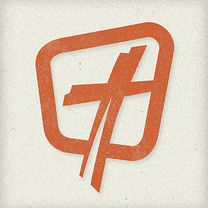 Profile picture for BethelChurch