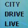 City Drive Live