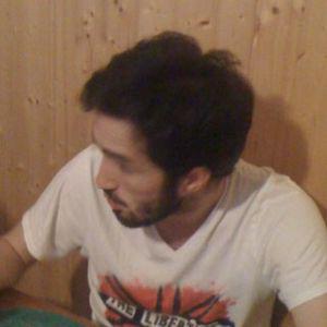 Profile picture for Pietro Guinea Montalvo