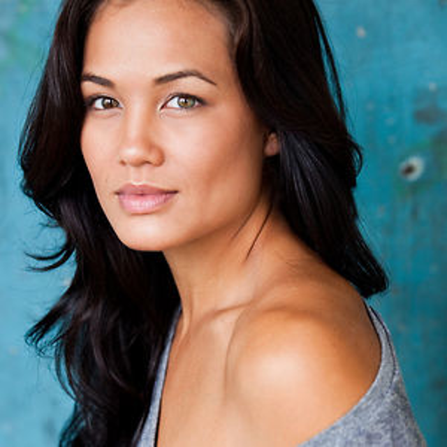 nadine nicole heimann imdbnadine nicole heimann age, nadine nicole heimann instagram, nadine nicole heimann ethnicity, nadine nicole heimann imdb, nadine nicole heimann bio, nadine nicole heimann feet, nadine nicole heimann twitter, nadine nicole heimann young and the restless, nadine nicole heimann pics, nadine nicole heimann husband, nadine nicole heimann dob, how old is nadine nicole heimann