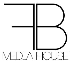 Profile picture for FreakBoy Media